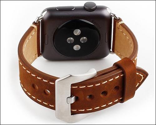 MKEKE Apple Watch Series 2 Band