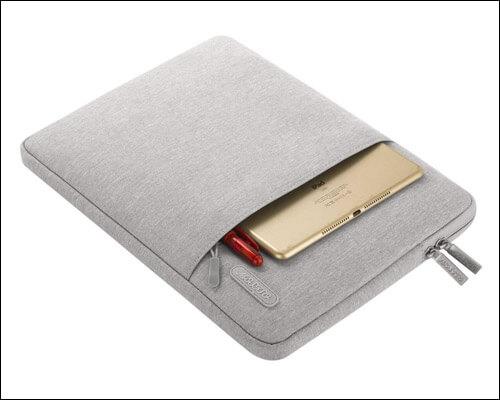 MOSISO 10.5 inch iPad Air 3 Sleeve