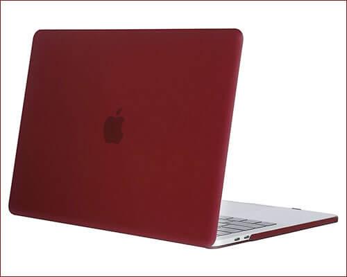 MOSISO MacBook Pro 15-inch Case