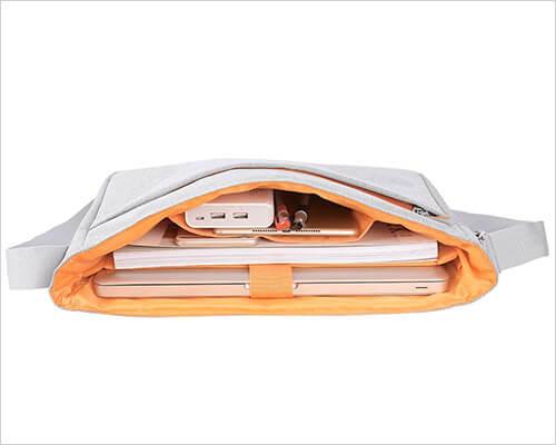 MOSISO MacBook Pro Bag
