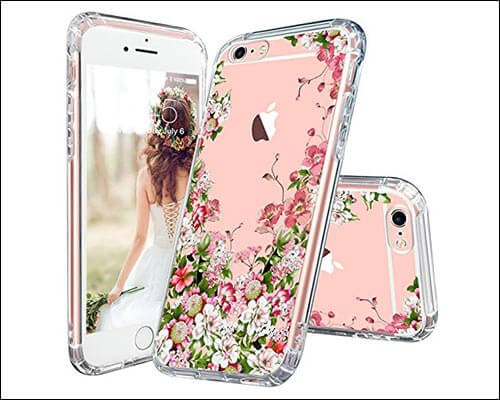 MOSNOVO iPhone 6-6s Plus Designer Case