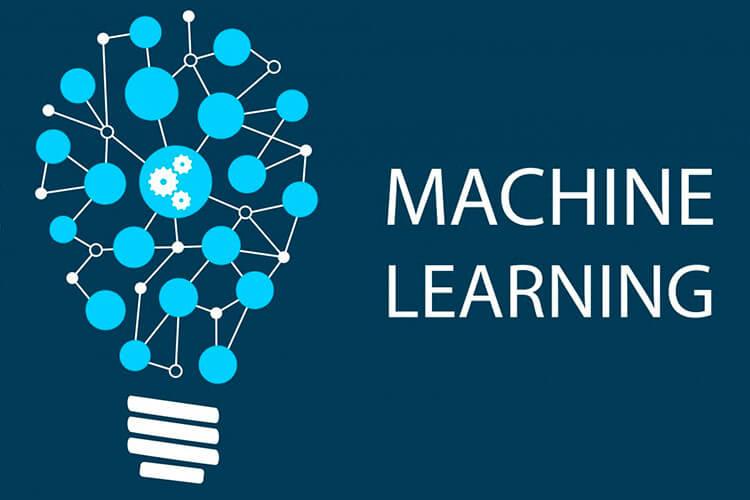 Machine Learning iOS App Trend
