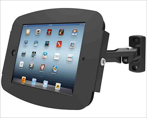 Maclocks Wall Mount for 9.7-inch iPad