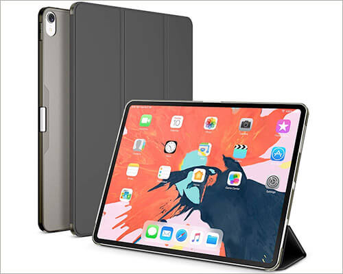 Maxboost 2018 iPad Pro 12.9-inch Case