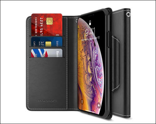 Maxboost Cheap iPhone Xs Max Case