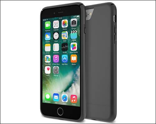 Maxboost Slim Case for iPhone 7 Plus