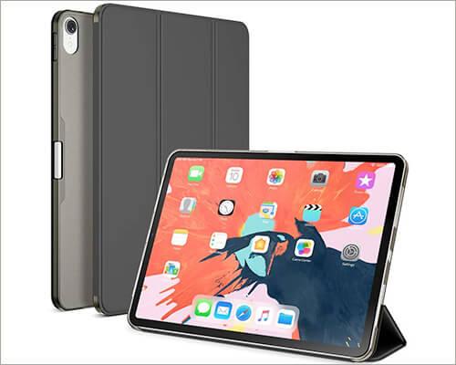 Maxboost iPad Pro 11-inch Case