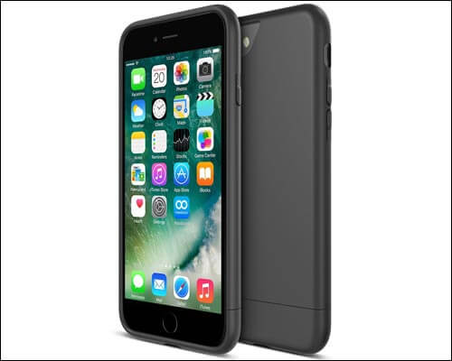 Maxboost iPhone 7 Case