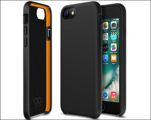 Maxboost iPhone 7 Heavy Duty Case