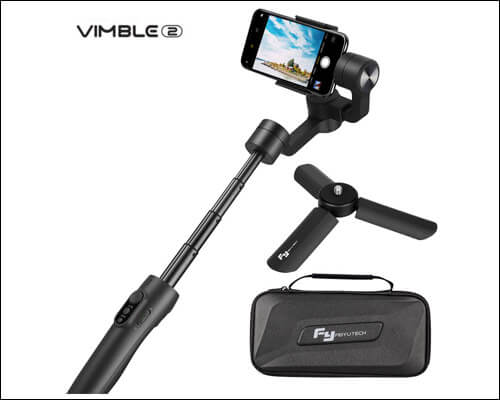 Mbuynow Gimbal for iPhone