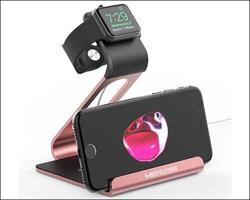 Mercase iPhone 6-6s Plus Docking Station