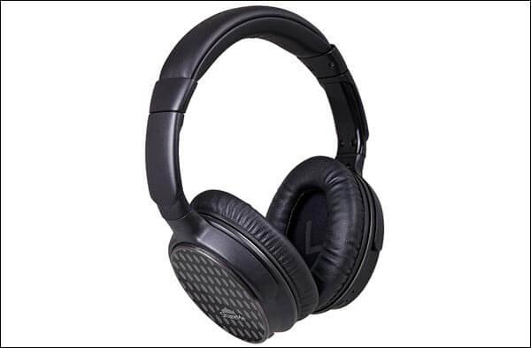 Mixcder ShareMe Pro iPhone 7 Wireless Bluetooth Headphone