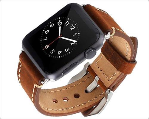 Mkeke Apple Watch 3 Band