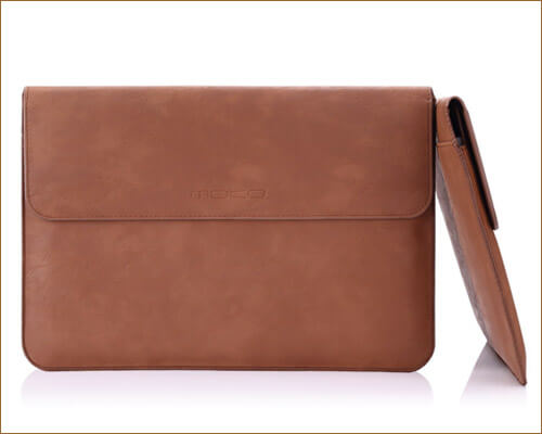 MoKo 10.5 inch iPad Air 3 Sleeve