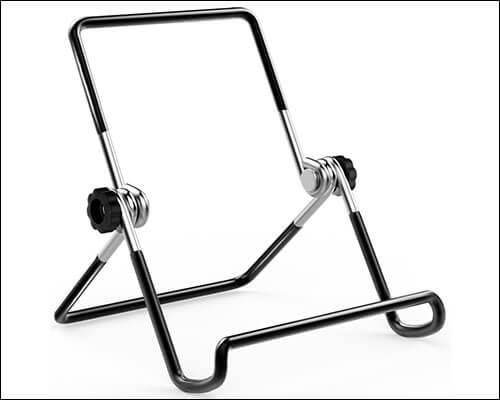 MoKo 12.9-inch iPad Pro Stand