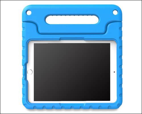 MoKo Case for iPad Pro 9.7