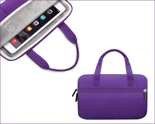 MoKo Kid Edition Sleeve for iPad Mini 5