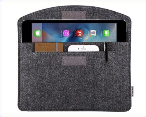 MoKo Sleeve for 2019 iPad Mini