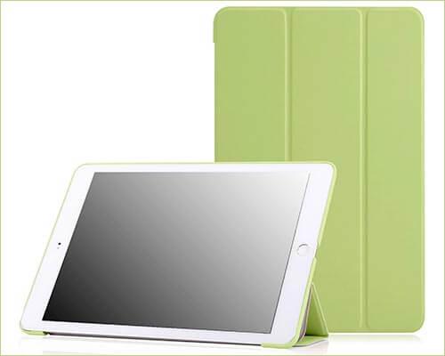 MoKo iPad Air 2 Slim Case