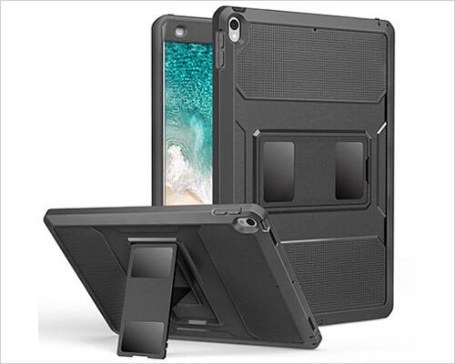 MoKo iPad Air 3 Case
