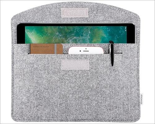 MoKo iPad Air Sleeve