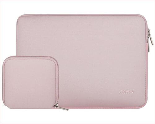 Mosiso MacBook Bag