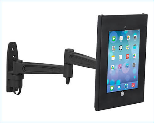 Mount-It Wall Mount for iPads 9.7-inch