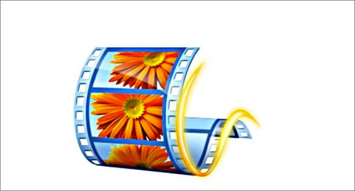 Movie Maker Video Editing Software for YouTube