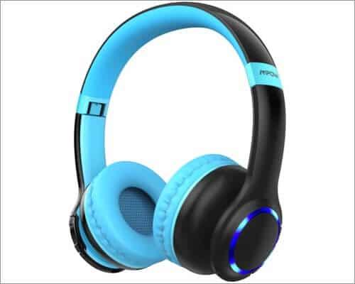 Mpow Wireless Bluetooth for Kids