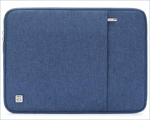NIDOO Sleeve for iPad 10.2-inch