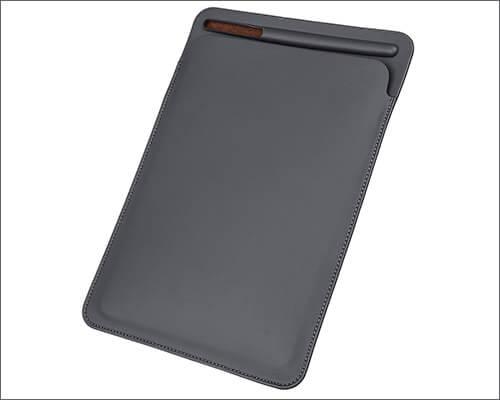 NXLFH iPad Pro 10.5 Sleeve Case