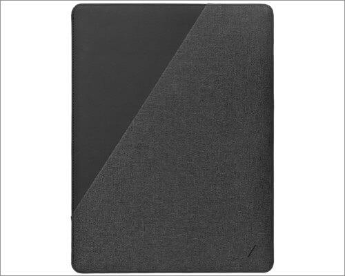 Native Union 11-inch iPad Pro Sleeve 4th Gen