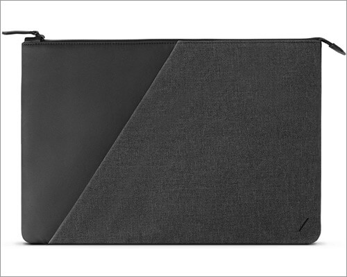 Native Union Sleeve fro 16-Inch MacBook Pro