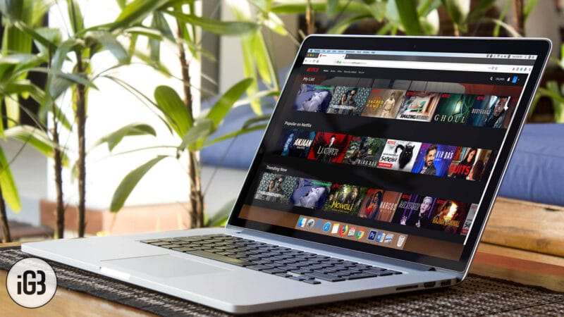 Netflix Tips and Tricks for iPhone, iPad, and Mac