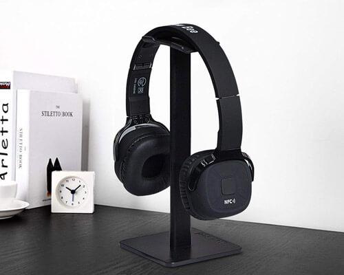 New Bee Gaming Headphone Stand