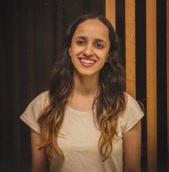 Nidhi Bohra iGeeksBlog Content Strategist