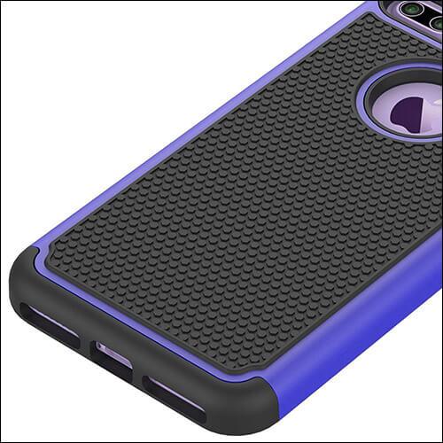 OEAGO iPhone 7 Plus Case