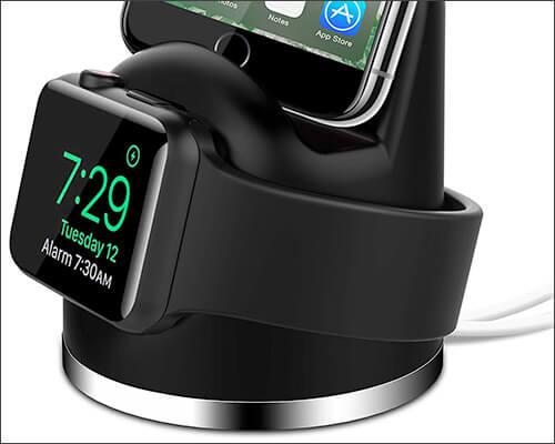 OLEBR Apple Watch Series 3 Charging Stand