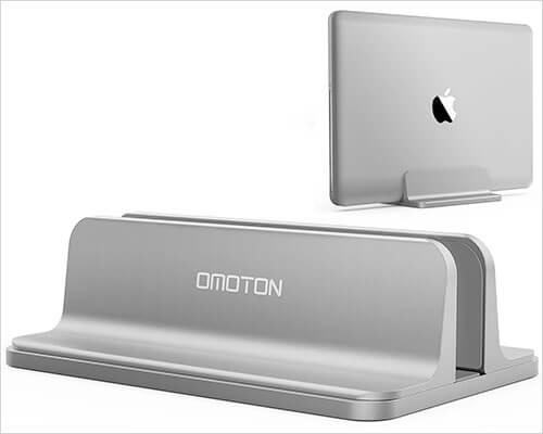 OMOTON Stand for MacBook Pro and MacBook Air
