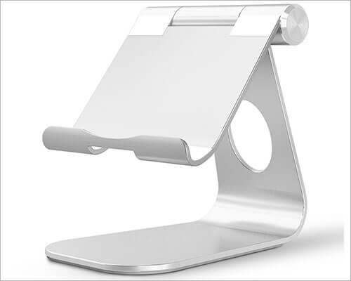 OMOTON iPad Air Stand