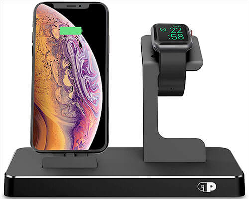 ONE Dock iPhone 6-6s Plus Docking Station