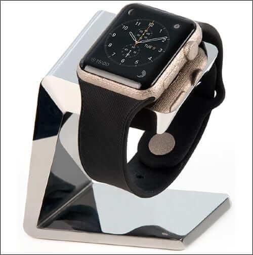 OOCKZY Apple Watch Dock