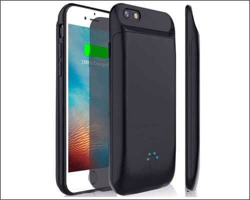 Oakwill Phone 6S Battery Case