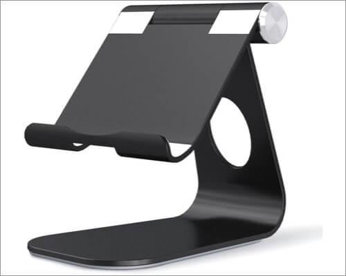 Omoton 2020 iPad Pro Stand