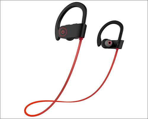 Otium iPhone SE Bluetooth Headphones