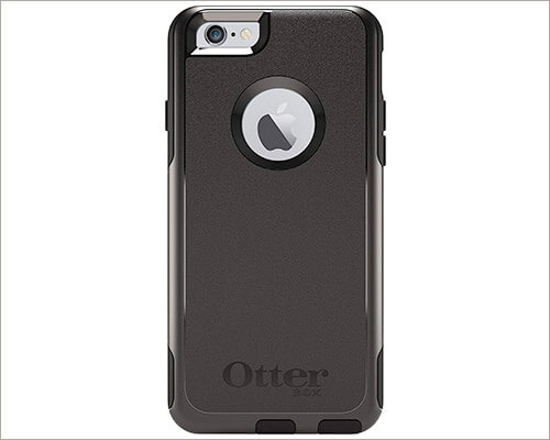 OtterBox COMMUTER SERIES iPhone 6-6s Case