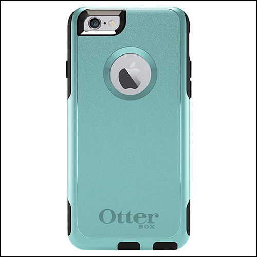 OtterBox Commuter Series iPhone 6s Cases
