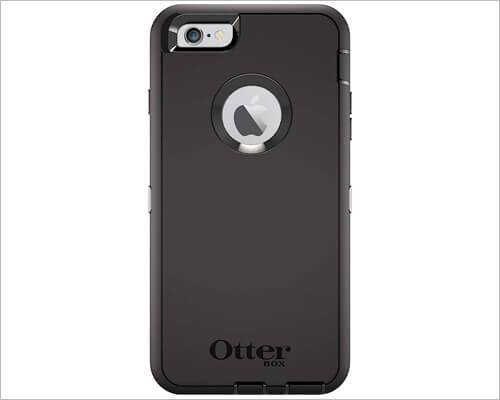 OtterBox DEFENDER iPhone 6 Plus-6s Plus Case