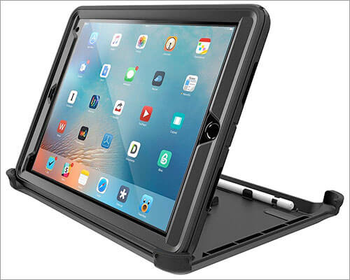 OtterBox Defender Series Case for iPad Pro 9.7-inch Case