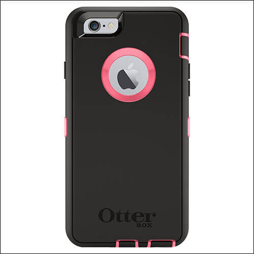 OtterBox Defender Series iPhone 6s Cases